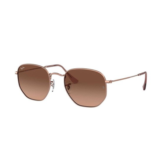 Ray Ban - RB3548N 9069A5 51mm