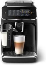 Philips 3200 serie EP3241/50 - Espressomachine