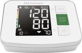 Medisana BU 514 - Bovenarm bloeddrukmeter