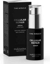 MÁDARA Organic Skincare - Time Miracle Cellular Serum - 30ml