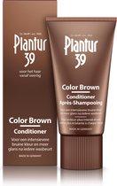Plantur39 Color Brown Conditioner - 150ml - conditioner