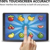 Tempered Glass Samsung Galaxy Tab A 10.1 (2019) Screenprotector Glas