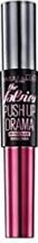 Maybelline Falsies Push Up ... Mascara