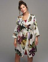Essenza Dames Nachtmode kimono M
