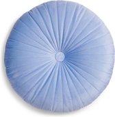 Essenza Sierkussen Naina Lavender Blue