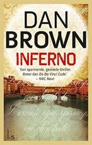 Inferno / Dan Brown