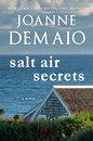 Salt Air Secrets