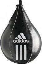 adidas Speedbal - Medium - Zwart