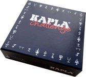 Afbeelding van Kapla Challenge speelgoed