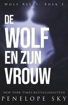 Wolf 2 - De wolf en zijn vrouw