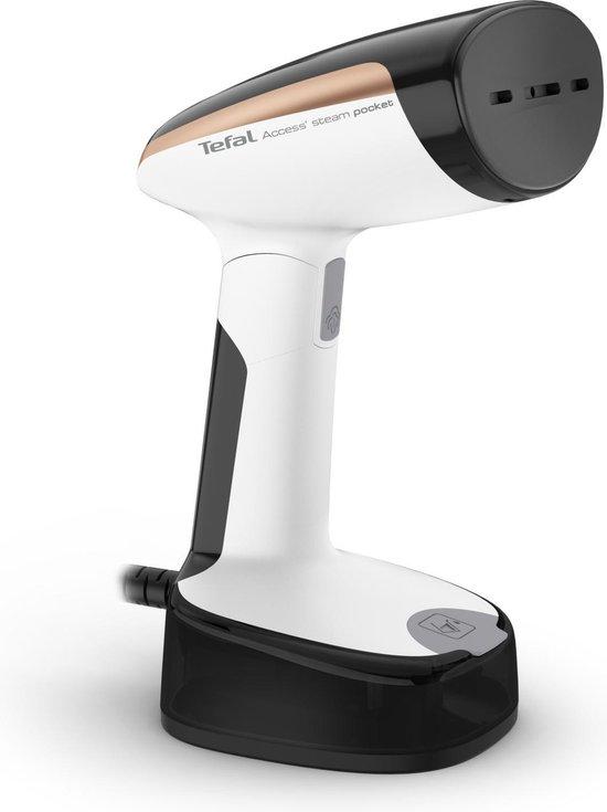 Tefal Access Steam Pocket DT3030 - Kledingstomer