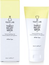 YOUTH LAB. Thirst Relief Mask 50 ml