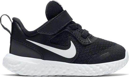 bol.com   Nike Revolution 5 Hardloopschoenen Kids - Maat 22