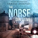 Norse Directive, The