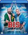 Bis (Blu-ray)