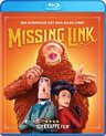 Missing Link (Blu-ray)