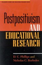 Postpositivism and Educational Research