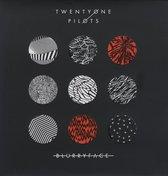 Blurryface (LP)