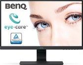 BenQ GW2480E - Full HD IPS Monitor / 24 inch