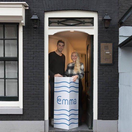 Emma Matras 200x200 - 100 nachten proefslapen - 10 jaar garantie
