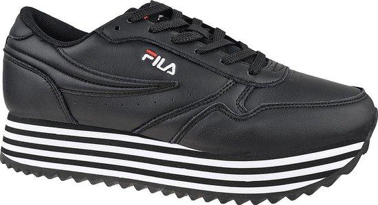 Schoenen Fila Rubber | Bestel nu!