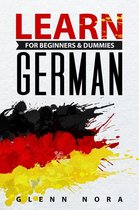 Learn German for Beginners & Dummies