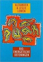 Bio-energetische oefeningen