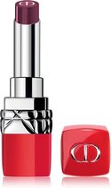 Rouge Dior Ultra Care #989-violet