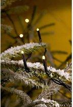 Konstmide - micro LED-lichtketting