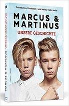 Marcus & Martinus: Unsere Geschichte