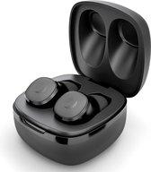 Afbeelding van Rolfstone Neo - Kleinste Volledig Draadloze Oordopjes - Bluetooth 5.0