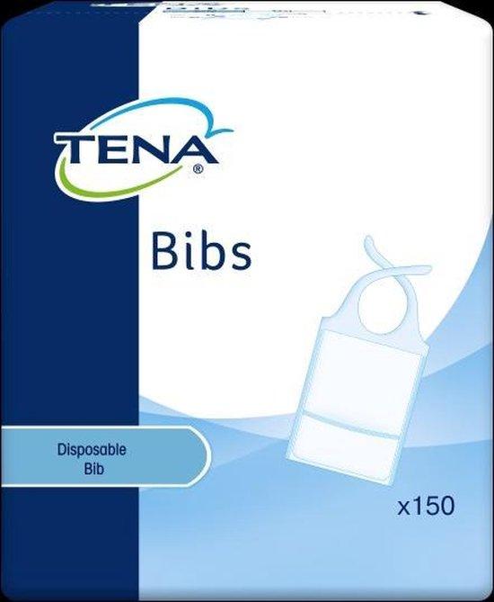 Tena Servettten 37X48 720511