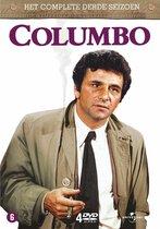 Columbo S3 (D)