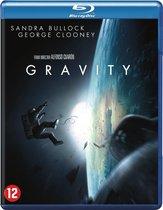 Afbeelding van Gravity (Blu-ray)
