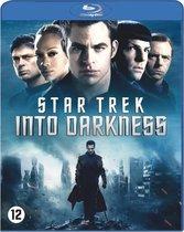 Afbeelding van Star Trek Into Darkness (Blu-ray)