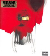 Anti (Deluxe Limited Editie)