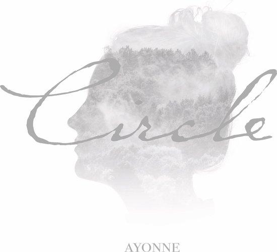 Circle (Ep)
