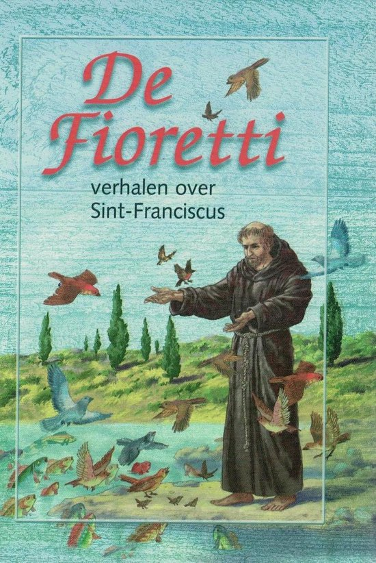 Fioretti - Knaven |