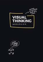 Visual Thinking Workbook