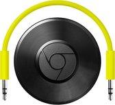 Afbeelding van Google Chromecast Audio