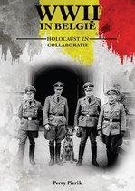 WWII in Belgie  -   Holocaust en Collaboratie