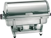 Chafing-dish 1/1 BP Rolltop