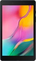 Samsung Galaxy Tab A8 (2019) - 8 inch - 32 GB - WiFi + 4G - Zwart