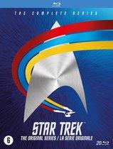 Star Trek Complete Series