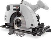 Powerplus POWC2020 Cirkelzaag - 800 W - 140 mm