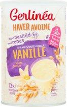 Gerlinea Milkshake - Haver Vanille