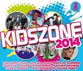 Kidszone - 2014