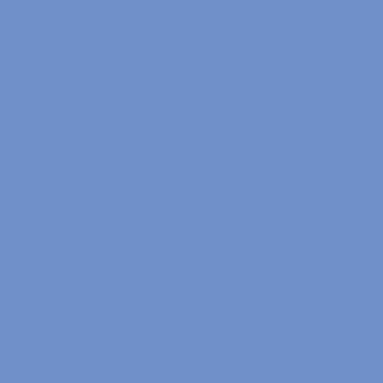 Flexa Creations Muurverf - Extra Mat - Mengkleuren Collectie - 85% Iris  - 5 liter
