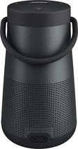 Bose Soundlink Revolve Plus Zwart - Bluetooth Speaker