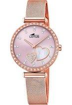 Lotus Mod. 18620/2 - Horloge